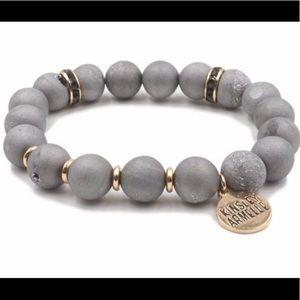 Jewelry - 🆕 Slate Bracelet